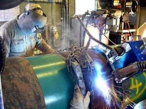 soudage_welding6_small