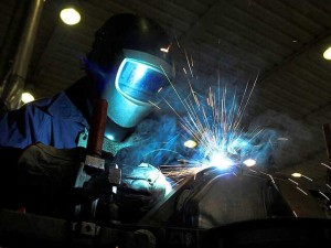 soudage_welding4_small