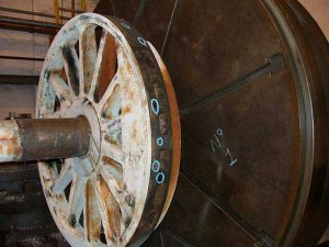 Mechanical_Accembly_reconditionnement-roue