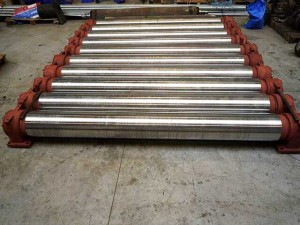 Mechanical_Accembly_reconditionnement-rouleaux-1
