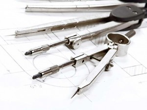 engineering_department_sketches_drawing_compasses