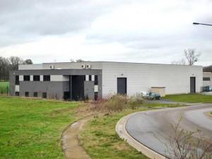 bâtiment_building_BTCI-2