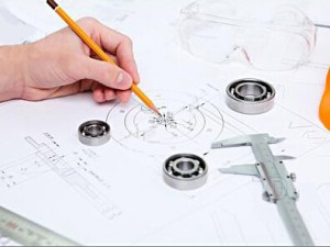 engineering_department_Working-Plans