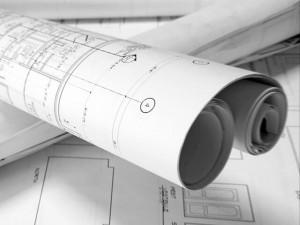 engineering_sketches1_arrière plan bureau d'étude 2